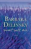 Image of Sweet Salt Air: A Novel