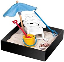 Executive Mini-Sandbox - Beach Break