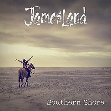 Southern Shore