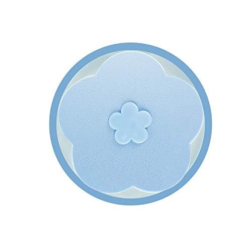 Pelotas de lavandería para depilación, filtro de malla, bolas de limpieza, lavadora, lavadora, lavandería, bolsa de filtro de red