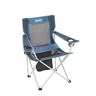 Coleman 2000033697 Camping Furniture