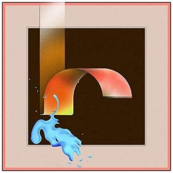 Chicago Waves Remixes