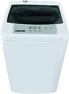 Nikai 6Kg Fully Automatic Top Loading Washing Machine - NWM650TN7
