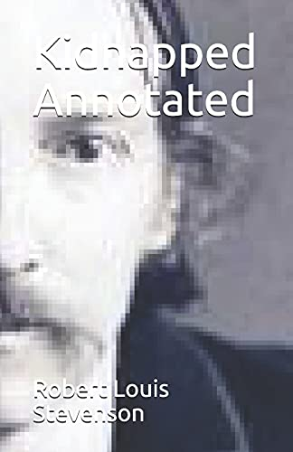 Kidnapped Annotated