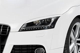 CSR Automotive CSR SB129 Scheinwerferblenden