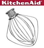 Kitchenaid K 45 Ww Fouet à Fils