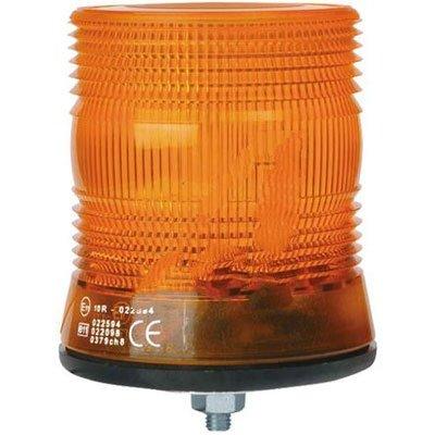 RS Pro 236363 Xenon Portland Max 72% OFF Mall Beacon Amber 10-100 Surface V Flashing Mount
