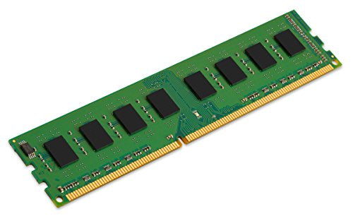 Kingston KCP316ND8/8 - Memoria RAM para Ordenador de sobreme