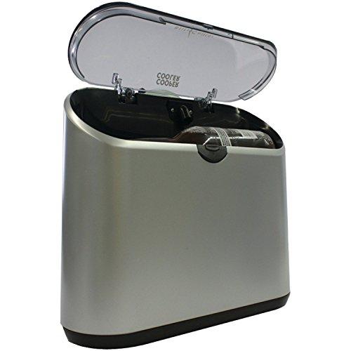 Cooper Cooler Enfriador para latas y Botellas