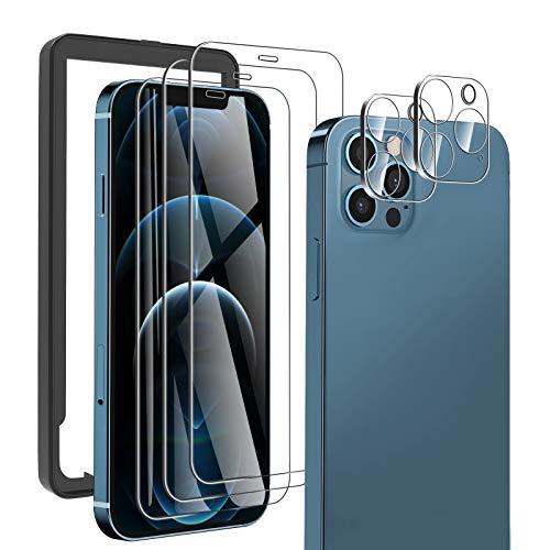 OfferteWeb.click 1Q-opamoo-3-2-pezzi-3-pezzi-vetro-temperato-per-iphone-12-pro