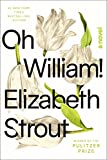 Image of Oh William!: A Novel