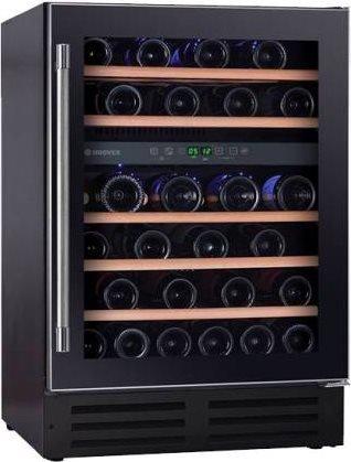 Vyno šaldytuvas Hoover HWCB 60
