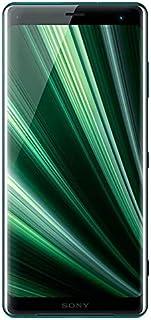 Sony Xperia XZ3 - Verde | 64GB