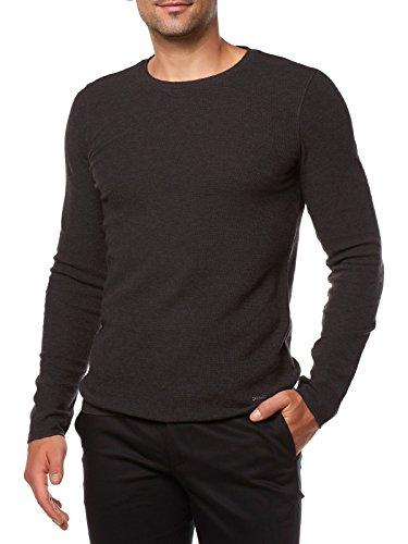 Boss Langarm-Shirt