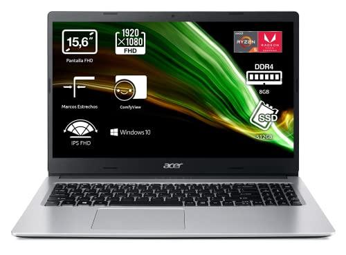 Acer Aspire 3 A315-23 -...
