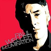 Illumination [LP]