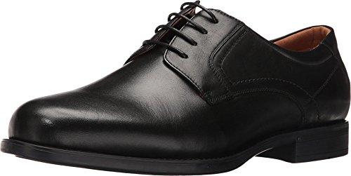 Florsheim Oxford shoes