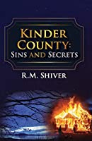 Kinder County: Sins and Secrets