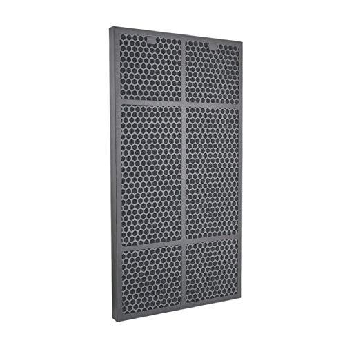 Amway SXY pantalla reemplazo purificador de aire desodorizante filtro cartucho filtro pantalla huangchuxin