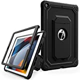 Cantis Case for ipad 9th Generation/iPad 8th...