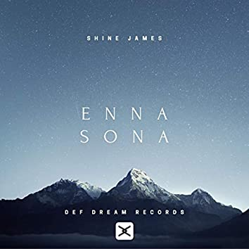 Enna Sona(Soulful Rendition)