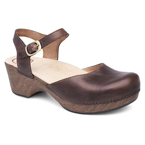 Most Popular Womens Platforms & Wedges