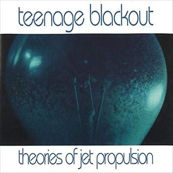 Theories of Jet Propulsion