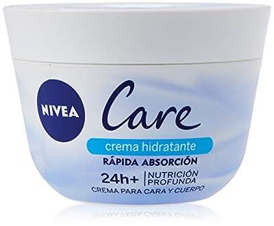 NIVEA Care 400 ml