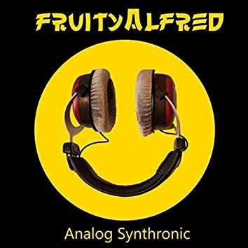 Analog Synthronic