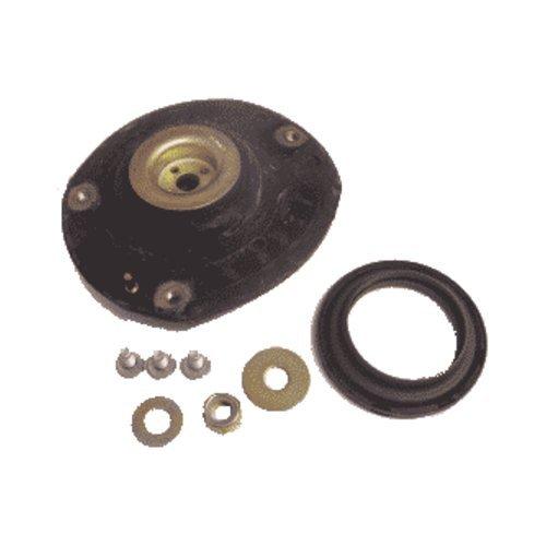 Sachs 802 214 Kit de réparation, coupelle de suspension
