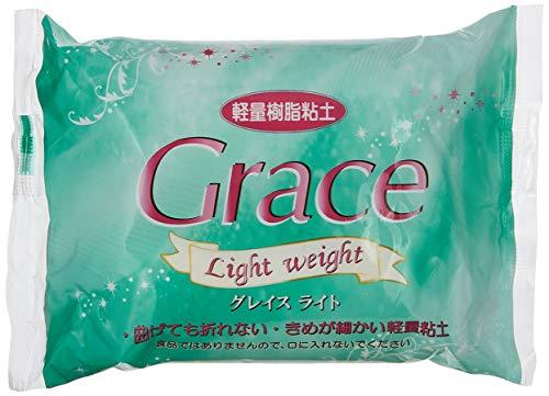 日清アソシエイツ『グレイスライトGraceLightweight(875)』