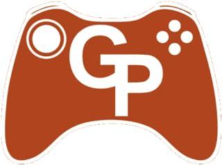 Mobile Game Metacritic