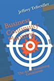 Business Continuity Planning: The Art of Remaining Continuous