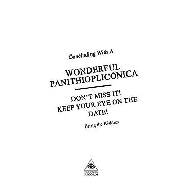 Panithiopliconica