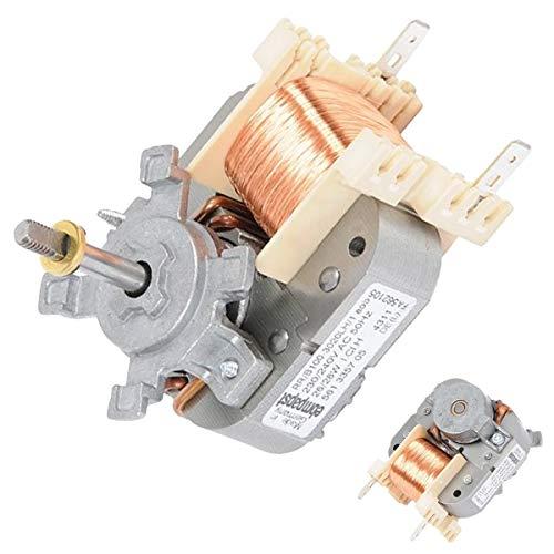 Moteur ventilateur (61333-18172) Four, cuisinière 3304410016 ARTHUR MARTIN