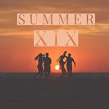 Summer '19