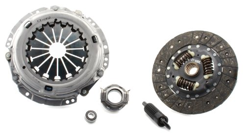 Aisin CKT-022 Clutch Kit