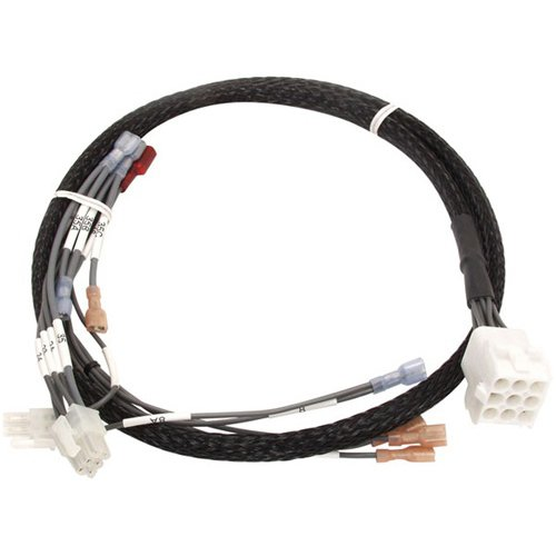WIRE HARNESS 2035394