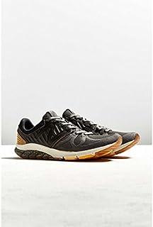(ニューバランス) New Balance メンズ シューズ?靴 スニーカー New Balance Vazee Rush Sneaker 並行輸入品