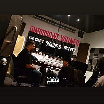 Tomorrows Winner