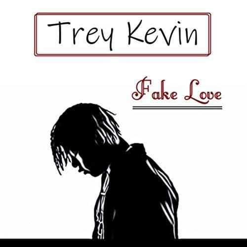 Trey Kevin