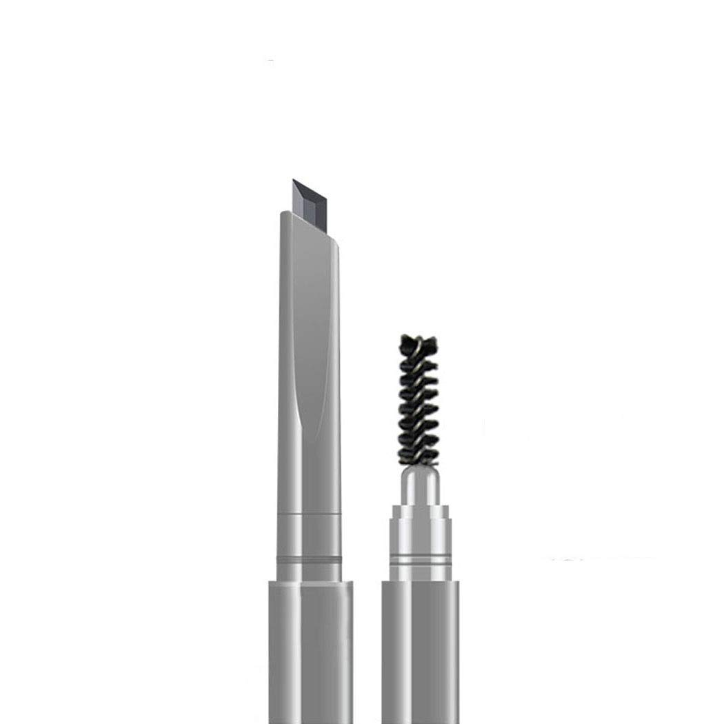 ROZO Long lasting and Waterproof National products shop Professional Makeup Auto Eyebro