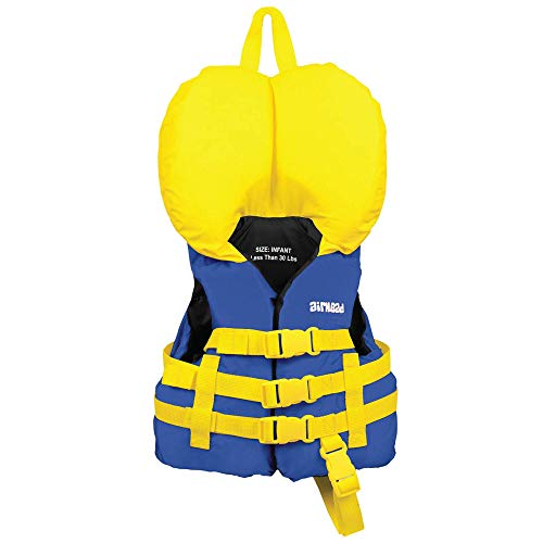 Airhead Infant's General Purpose Life Vest