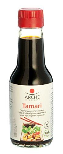 Arche original jap. Tamari, 145 ml