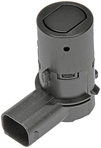 Dorman 684-019 Parking Assist Sensor