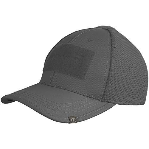 Pentagon Raptor BB Kappe Cinder Grau