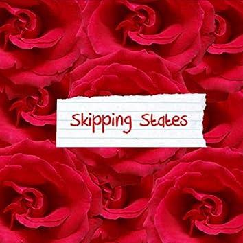 Skipping States