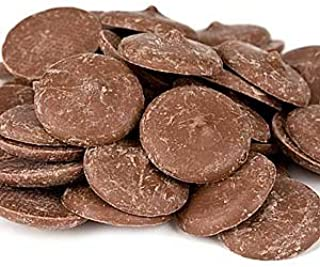 unsweetened baking chocolate - 1 Lb