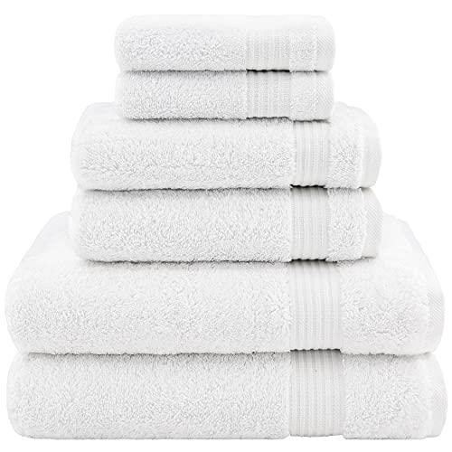 Hotel & Spa Quality, Absorbent & Soft Decorative Kitchen & Bathroom...