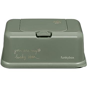 unisex Toallas Funkybox